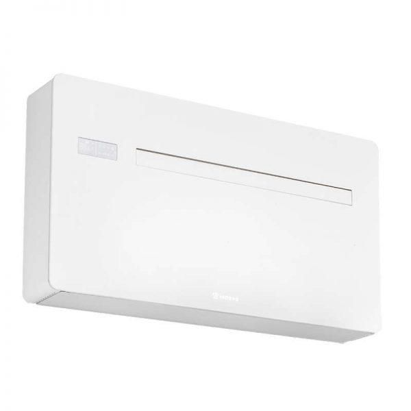 Innova-2.0-Inverter-Horizontaal-3-comp-600x600